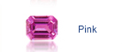 Pink Gemstones