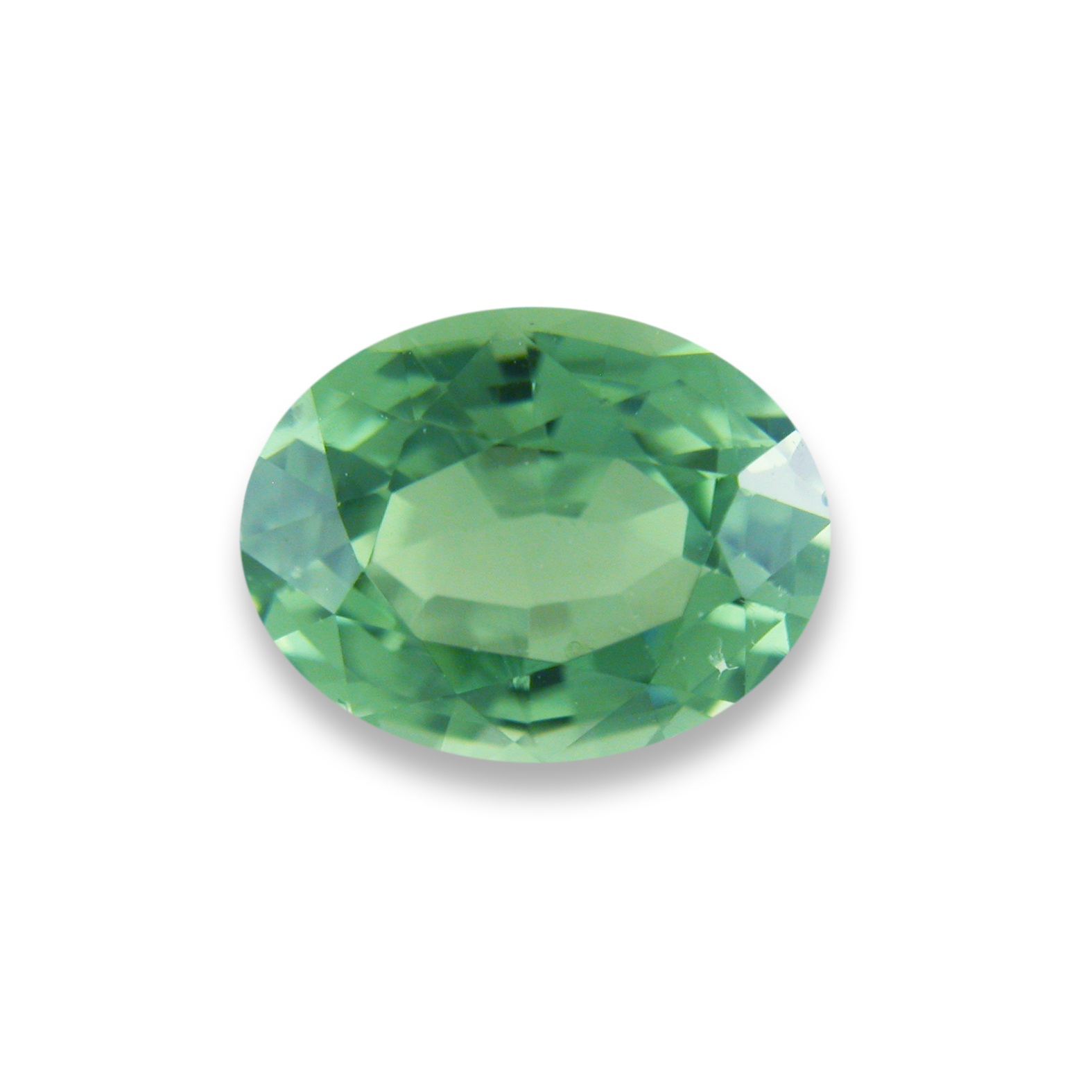 our current and gem specials green