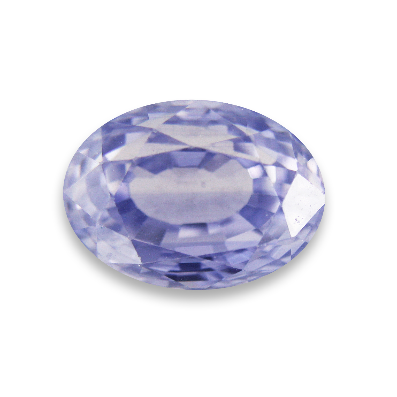 Our Current Loose Stone and Fine Gem Specials - Purple ...