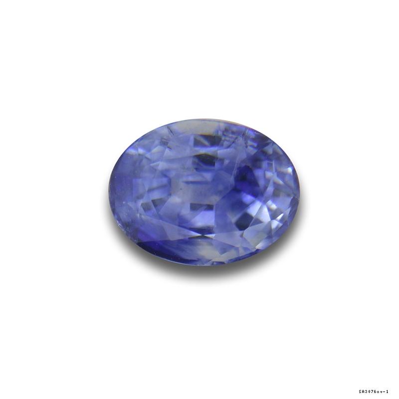 blue sapphire gemstones wholesale