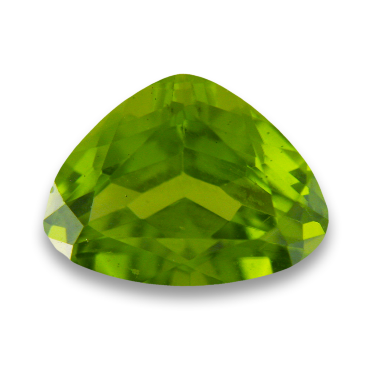Our Current Loose Stone And Fine Gem Specials Peridot